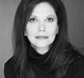 Η Ivana Chubbuck η δασκάλα των αστέρων του Hollywood μιλάει στο Eirini the Blog  - Κυρίως Φωτογραφία - Gallery - Video