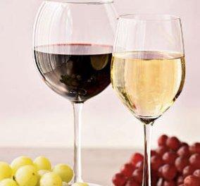 6 χρυσά διεθνή βραβεία για τα ελληνικά κρασιά!! - Κυρίως Φωτογραφία - Gallery - Video