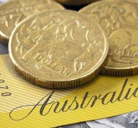 7 ομογενείς ανάμεσα στους 200 πλουσιότερους της Αυστραλίας!! - Κυρίως Φωτογραφία - Gallery - Video