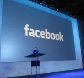 Συνεχίζει να πέφτει η μετοχή του Facebook στο χρηματιστήριο!! - Κυρίως Φωτογραφία - Gallery - Video