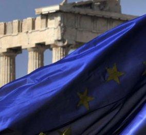 22 κορυφαίοι Nομπελίστες στηρίζουν την Ελλάδα!! - Κυρίως Φωτογραφία - Gallery - Video