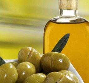 Πάλι μπροστά και ψηλά οι Ελληνικές εξαγωγές αντίδοτο στη γενική μαυρίλα - Κυρίως Φωτογραφία - Gallery - Video