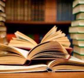 Εβδομάδα λογοτεχνίας σε ελληνικά σχολεία του Μονάχου!! - Κυρίως Φωτογραφία - Gallery - Video