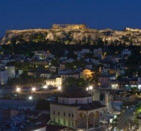''Θετικές ειδήσεις για την Ελλάδα'' από το Υπουργείο Πολιτισμού!! - Κυρίως Φωτογραφία - Gallery - Video