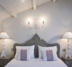 Τα πιο budget design ξενοδοχεία του Αιγαίου από €40!! - Κυρίως Φωτογραφία - Gallery - Video