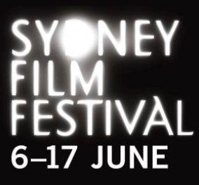Ελληνικό χρώμα στο Διεθνές φεστιβάλ κινηματογράφου του Σίδνευ!! - Κυρίως Φωτογραφία - Gallery - Video