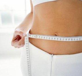 7 tips για μόνιμη απώλεια βάρους!! - Κυρίως Φωτογραφία - Gallery - Video
