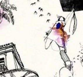 Δωρεάν εισιτήρια σε ανέργους από το Φεστιβάλ Αθηνών - Κυρίως Φωτογραφία - Gallery - Video