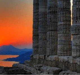 Όμορφες εικόνες από όλο τον κόσμο !! - Κυρίως Φωτογραφία - Gallery - Video