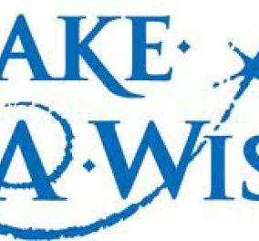 Βοηθήστε τα παιδιά παρέα με το Make a Wish!! - Κυρίως Φωτογραφία - Gallery - Video
