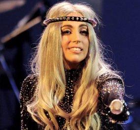 Μήπως το νέο τραγούδι της Lady Gaga είναι αφιερωμένο στην Πριγκίπισσα Νταϊάνα;; - Κυρίως Φωτογραφία - Gallery - Video