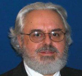 Δρ. Φαίδωνας Αβούρης, ο Έλληνας νανοτεχνολόγος που διαπρέπει στις ΗΠΑ! - Κυρίως Φωτογραφία - Gallery - Video
