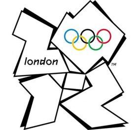 14 μέρες 14 ωρες και κάτι λεπτά ως την έναρξη της Ολυμπιαδας του Λονδίνου - Οι καλυτερες φωτό - Κυρίως Φωτογραφία - Gallery - Video