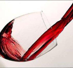 Φόρος και στο κρασί; - Κυρίως Φωτογραφία - Gallery - Video
