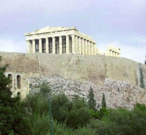 TV with Thinus: Programming note: Greece - An Economic Odyssey to explore the Greek economic meltdown on Monday 19 July at 20:00 on CNBC Africa. - Κυρίως Φωτογραφία - Gallery - Video