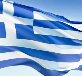 'Greece: An Economic Odyssey' Documentary Pre-Screening In Sandton - Κυρίως Φωτογραφία - Gallery - Video