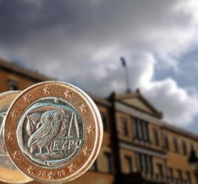 """Greece: an Economic Odyssey"" Documentary Presented in Africa - Κυρίως Φωτογραφία - Gallery - Video"