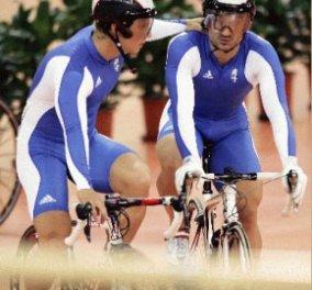 Οι πρωταθλητές μας στην ποδηλασία μιλούν στο focuswebtv εν όψει Ολυμπιακών - Κυρίως Φωτογραφία - Gallery - Video