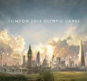 Πως να παρακολουθήσετε δωρεάν τους Ολυμπιακούς Αγώνες ? - Κυρίως Φωτογραφία - Gallery - Video