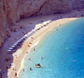 ΤΟURISTORAMA με τον Φώτη Καρύδα ταξιδεύουμε στην Λευκάδα και στην μαγική Τυνησία! - Κυρίως Φωτογραφία - Gallery - Video