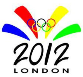 Τα BEST OF βίντεο & φωτογραφίες των Oλυμπιακών Αγώνων του Λονδίνου, λίγο πριν από την Έναρξη - Κυρίως Φωτογραφία - Gallery - Video