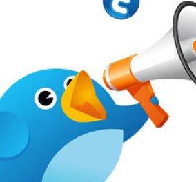 Ξεπέρασαν το μισό δισεκατομμύριο οι χρήστες του Τwitter! - Κυρίως Φωτογραφία - Gallery - Video