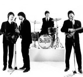 Beatles-Rolling Stones: 'Revolver' και 'Miss You', γενέθλια σήμερα - Κυρίως Φωτογραφία - Gallery - Video