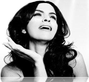 ΑΠΟΚΛΕΙΣΤΙΚΟ: H VASSY KARAGIORGOS στην Ελλάδα. Γνωρίστε την πανέμορφη Ελληνο-Αυστραλή σταρ της R&B. Σε λίγο η συνέντευξή της στο Eirini the Blog. - Κυρίως Φωτογραφία - Gallery - Video