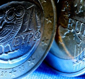 Reuters: Η Ελλάδα μένει στο ευρώ χωρίς να είναι και ο πιο καλός μαθητής το 2013 - Κυρίως Φωτογραφία - Gallery - Video
