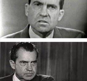 Δείτε: 8-9-10 Αυγούστου το Watergate συγκλονίζει την Αμερική - Παραίτηση Νίξον - Κυρίως Φωτογραφία - Gallery - Video