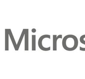Η Microsoft παρουσίασε το νέο της λογότυπο - Κυρίως Φωτογραφία - Gallery - Video