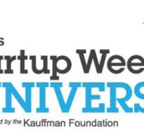 Αναπτύξτε το δικό σας επιχειρηματικό πλάνο στο Startup Weekend University, για πρώτη φορά στην Αθήνα! - Κυρίως Φωτογραφία - Gallery - Video