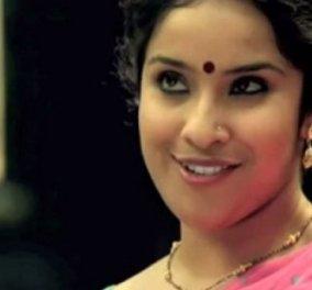 Να σκάσει το χειλάκι μας: ''Κρέμα σύσφιξης του κόλπου για να νιώσετε πάλι 18''! Τη διαφημίζουν στην Ινδία σε ξεκαρδιστικό βίντεο - Κυρίως Φωτογραφία - Gallery - Video