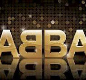 ABBA: Dancing Queen: Η ''βασίλισσα'' που θα σας φτιάξει την ημέρα κυκλοφόρησε 4-9-1976 και έγινε hit !! - Κυρίως Φωτογραφία - Gallery - Video