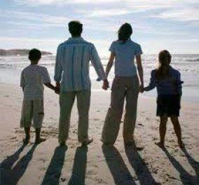 Το ζευγάρι , η σχέση άνδρα -γυναίκας  φτιάχνει  η γκρεμίζει την οικογένεια ...!!! - Κυρίως Φωτογραφία - Gallery - Video