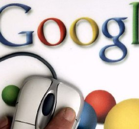 14 χρονών σήμερα η Google... H  googlemania εξαπλώνεται... - Κυρίως Φωτογραφία - Gallery - Video
