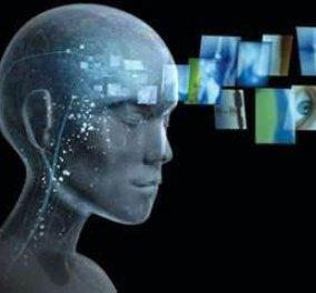 Γιατί οι έξυπνοι δεν βρίσκουν ταίρι - Κυρίως Φωτογραφία - Gallery - Video