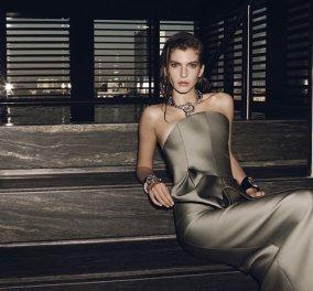 Η αισθησιακή κομψότητα στα ξενοδοχεία του Armani & του Bulgari στο Μιλάνο: Πολυτέλεια, αυστηρά χρώματα και τέλειο φινίρισμα! - Κυρίως Φωτογραφία - Gallery - Video