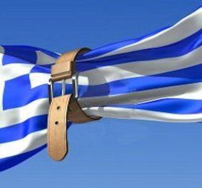 Αυστρία: «Η μαζική φτωχοποίηση των Ελλήνων οφείλεται στην τρόικα»! - Κυρίως Φωτογραφία - Gallery - Video
