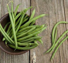 Τα 4 πιο δημοφιλή λαχανικά της εποχής & πώς να τα μαγειρέψετε: Σπαράγγια & αγκινάρες ''πρωταγωνιστούν'' - Κυρίως Φωτογραφία - Gallery - Video