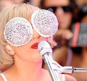 Η Lady Gaga ιδιοκτήτρια ιταλικού, ο Quentin Tarantino κορεάτικου - Ποιοι άλλοι 6 stars έχουν εστιατόρια;  - Κυρίως Φωτογραφία - Gallery - Video