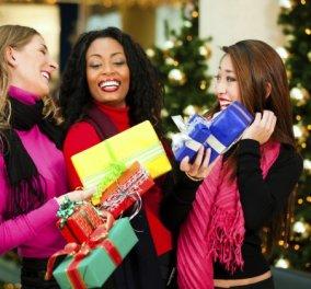 Εορταστικό ωράριο καταστημάτων: Πότε ξεκινά, πόσο θα διαρκέσει και ποιες Κυριακές θα είναι ανοιχτά τα μαγαζιά - Κυρίως Φωτογραφία - Gallery - Video