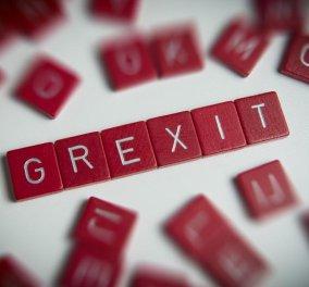 """Γερμανικός Τύπος: """"Ο Σόιμπλε δεν φλυαρεί - Ειλημμένη η απόφαση για το Grexit"""" - Κυρίως Φωτογραφία - Gallery - Video"""