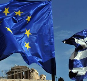Είναι πολλά τα λεφτά... αλλά πόσα; Δείτε πόσα πρέπει να πληρώσει η Ελλάδα και φοβάται η Τρόικα ότι δεν θα τα πάρει!  - Κυρίως Φωτογραφία - Gallery - Video