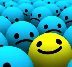 7 χρήσιμα tips που θα σας βοηθήσουν να ξεπεράσετε μια πραγματικά δύσκολη μέρα! Cheer up! - Κυρίως Φωτογραφία - Gallery - Video