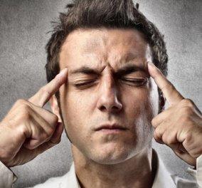 Ανατριχιαστικό: Άνδρας παραπονιόταν για πονοκέφαλο & είχε μέσα στο κεφάλι του ένα τεράστιο σκουλήκι - Κυρίως Φωτογραφία - Gallery - Video