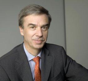 Μόναχο: Αυτοκτόνησε ο πρώην διευθυντής της Siemens που εμπλεκόταν στο γνωστό σκάνδαλο  - Κυρίως Φωτογραφία - Gallery - Video