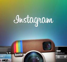 Χάος στο Instagram: Διεγράφησαν εκατομμύρια λογαριασμοί -Τι συνέβη! - Κυρίως Φωτογραφία - Gallery - Video