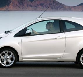 Οδηγός αγοράς αυτοκινήτου: Τι μπορείτε να πάρετε με κόκκινη γραμμή τα 10.000 ευρώ - Μίνι τιμές με μάξι αποδόσεις! - Κυρίως Φωτογραφία - Gallery - Video