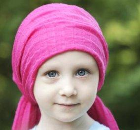 «Καλπάζει» ο καρκίνος στην Ευρώπη - 1 στους 4 θανάτους οφείλεται στην επάρατη νόσο - Τι ισχύει στην Ελλάδα - Κυρίως Φωτογραφία - Gallery - Video